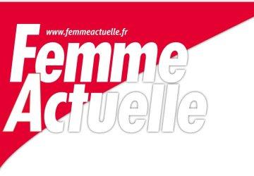 https://www.remonte.fr/cms/360_250-Femme_Actuelle_Logo1.jpg