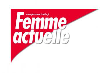 https://www.remonte.fr/cms/360_250-logofemmeactuelle19.png